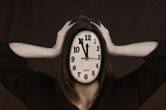 stress burn-out souffrance au travail épuisement professionnel épuisement émotionnel souffrance psychologique